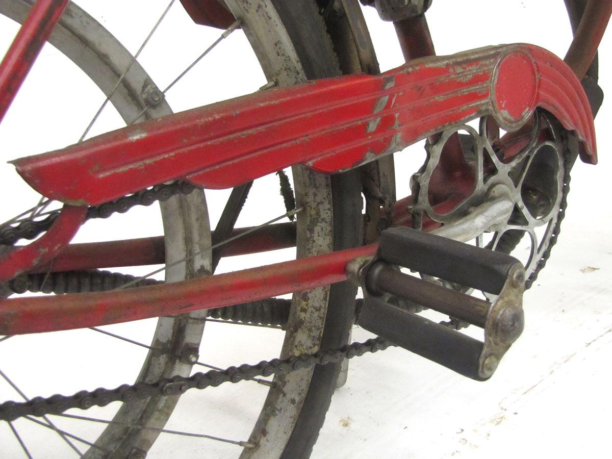jacobsen-power-cycle-prototype_21