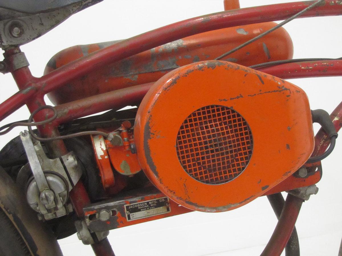 jacobsen-power-cycle-prototype_24