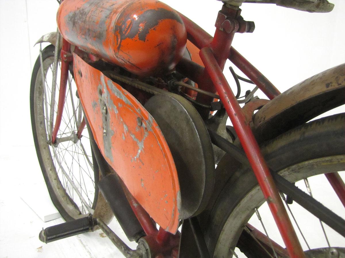 jacobsen-power-cycle-prototype_25
