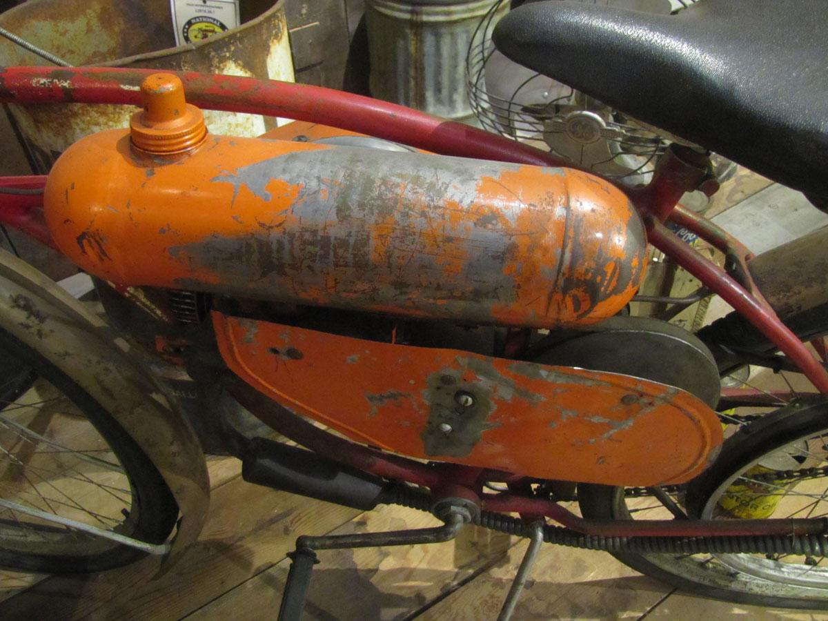 jacobsen-power-cycle-prototype_26