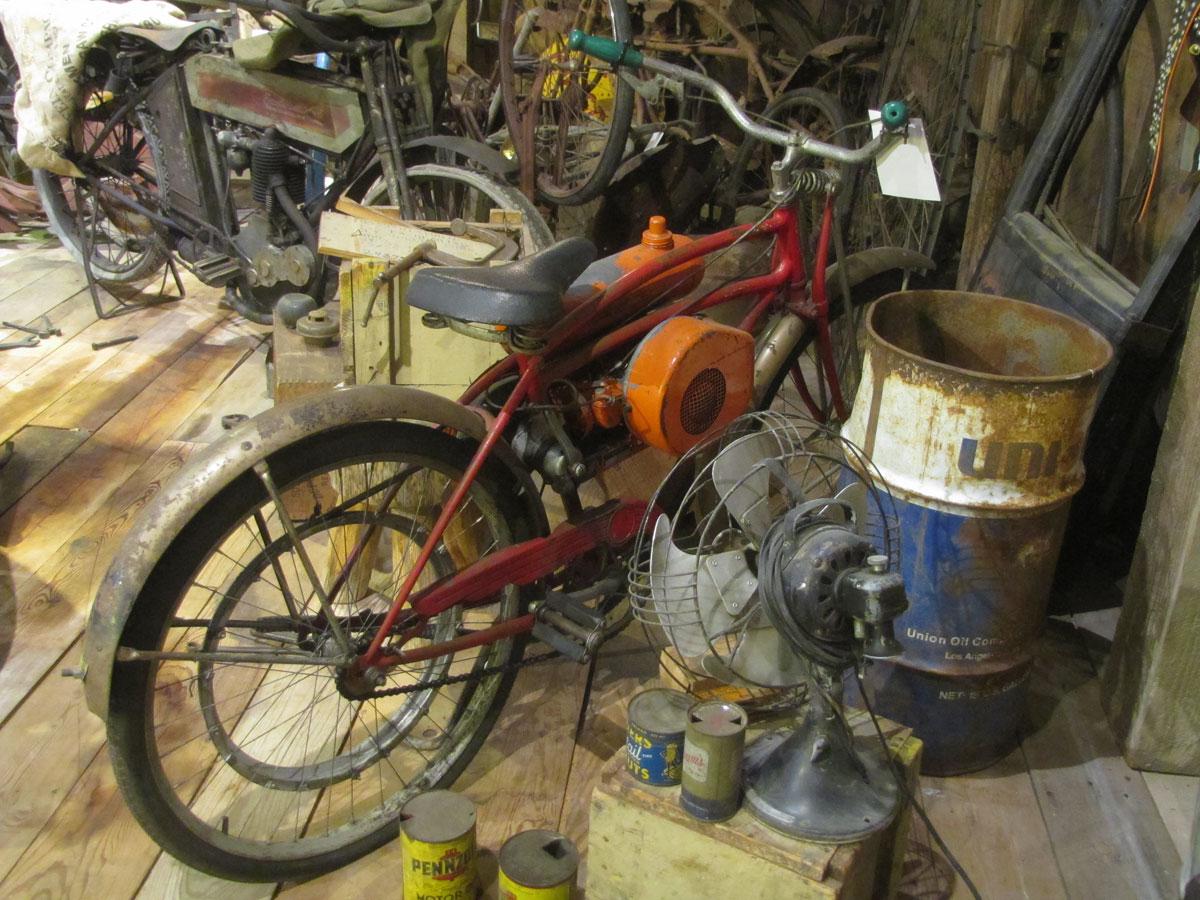 jacobsen-power-cycle-prototype_27
