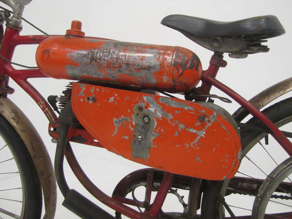 jacobsen-power-cycle-prototype_3