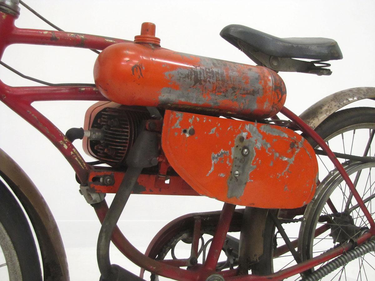 jacobsen-power-cycle-prototype_4