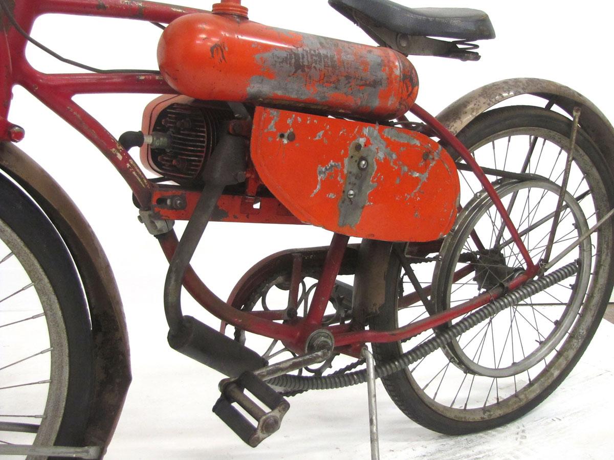jacobsen-power-cycle-prototype_5