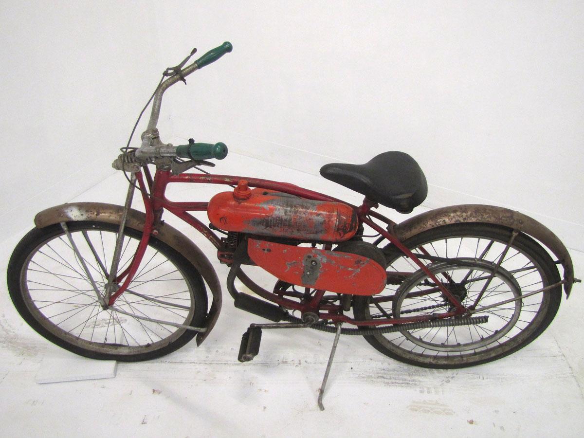 jacobsen-power-cycle-prototype_6