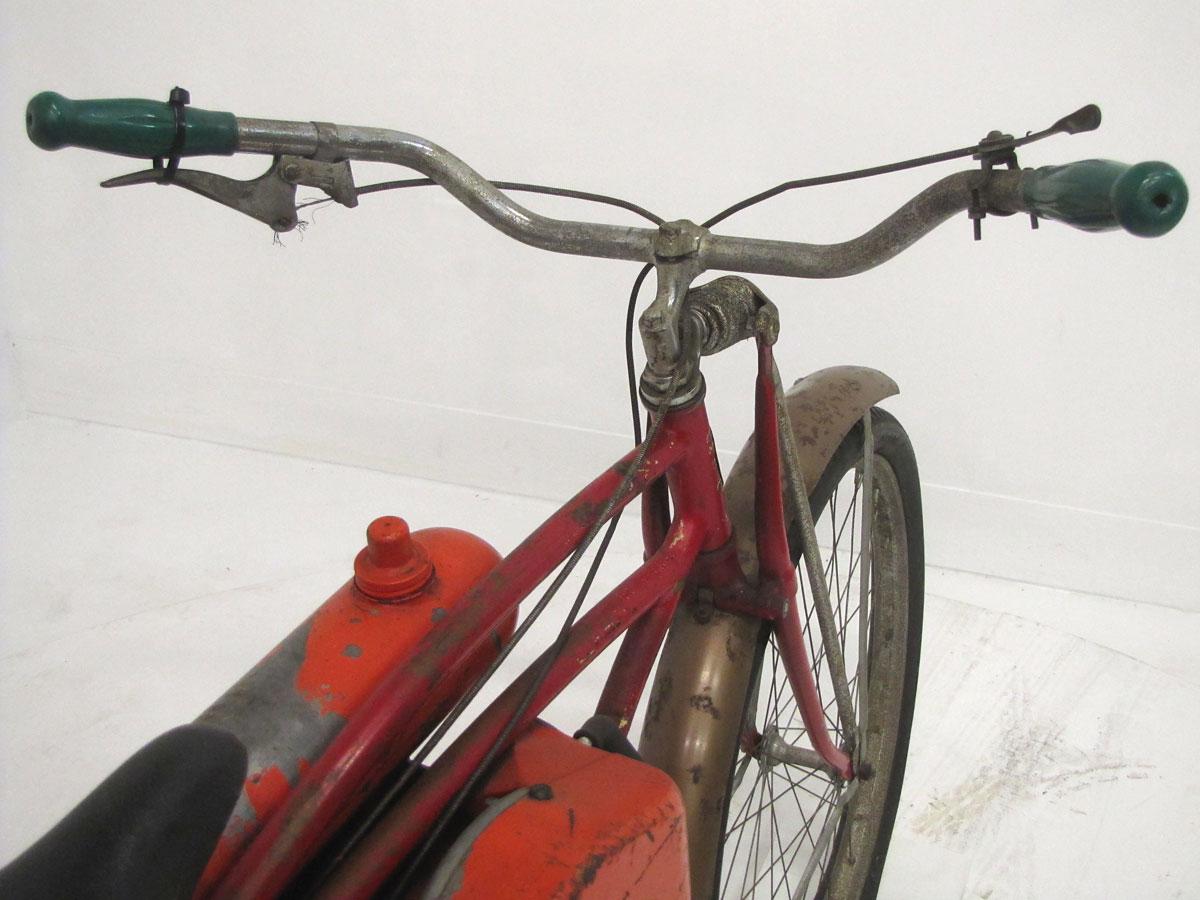 jacobsen-power-cycle-prototype_7