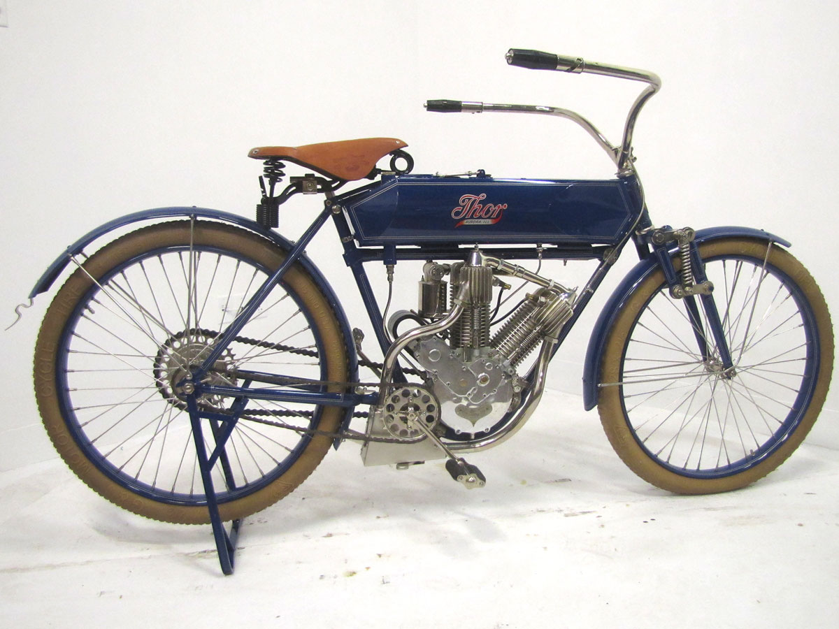 1909-thor-x1-03_1