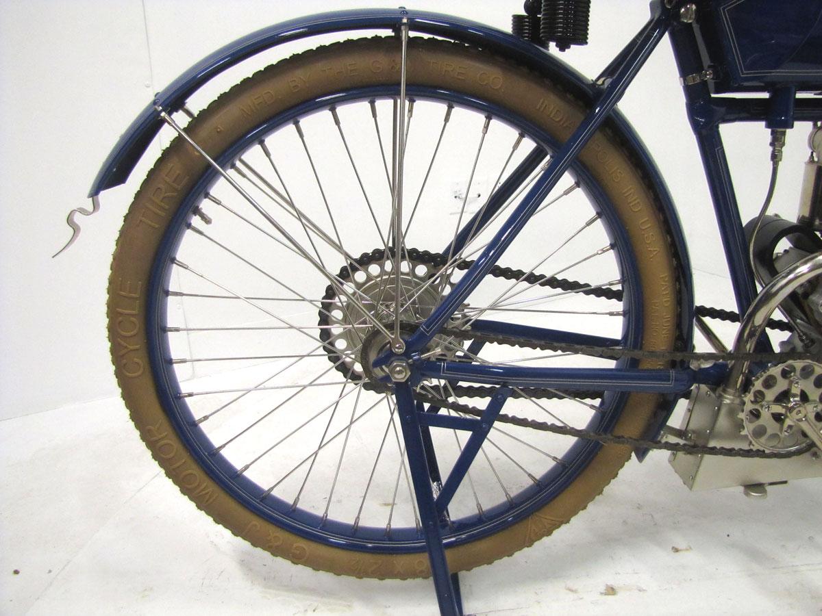 1909-thor-x1-03_16