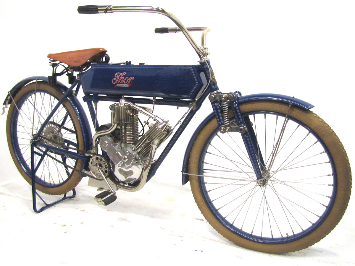 1909-thor-x1-03_2