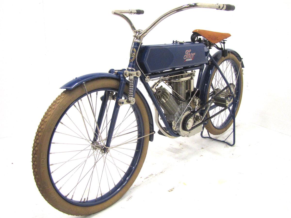 1909-thor-x1-03_4