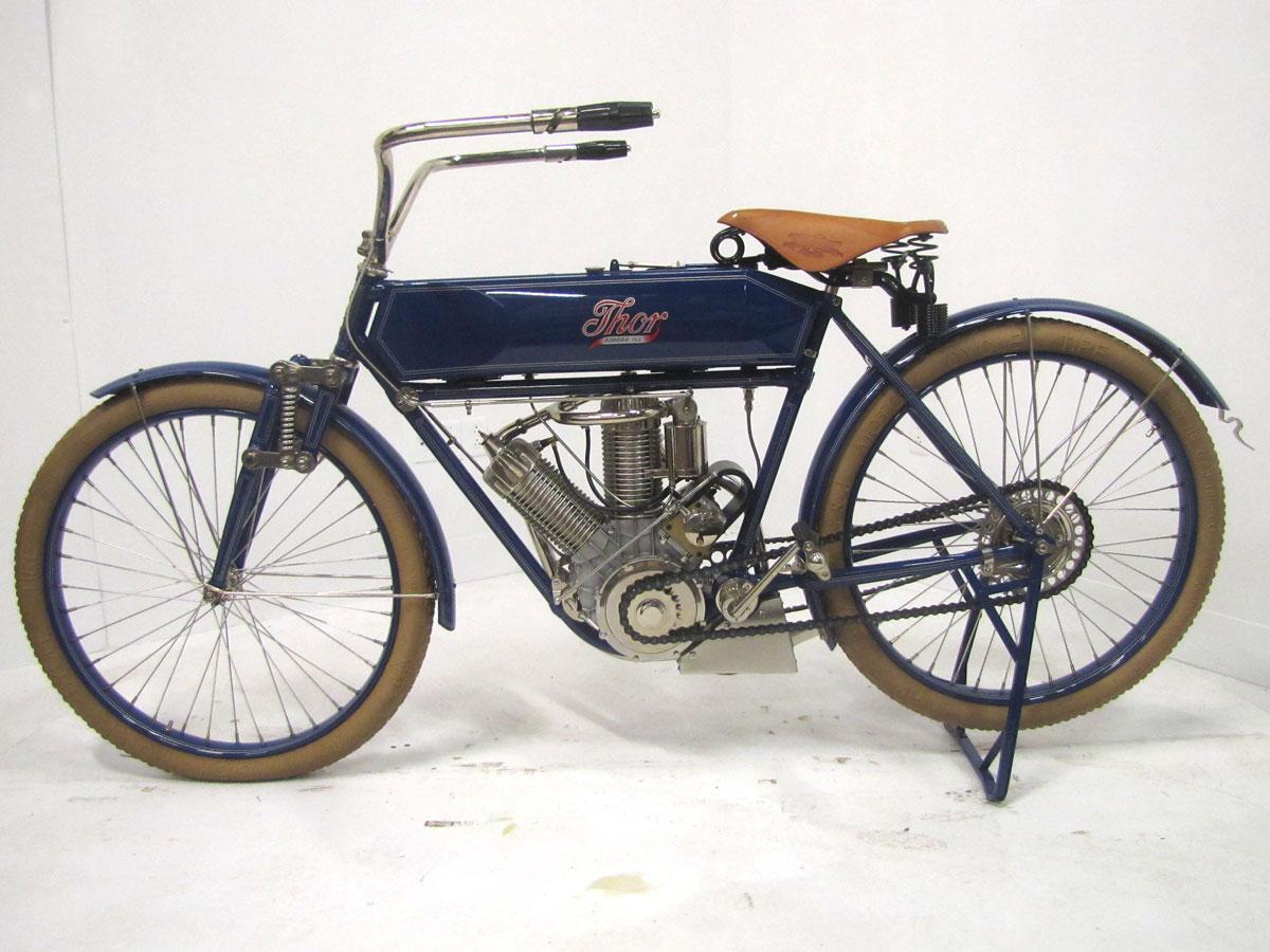 1909-thor-x1-03_5