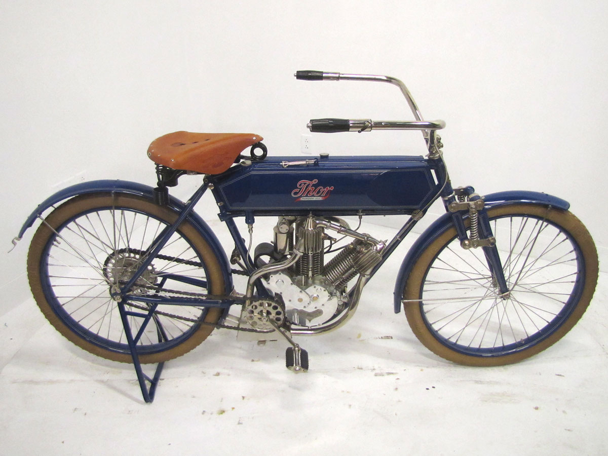 1909-thor-x1-03_8