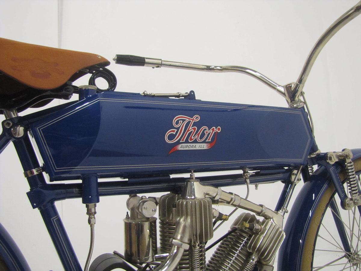 1909-thor-x1-03_9
