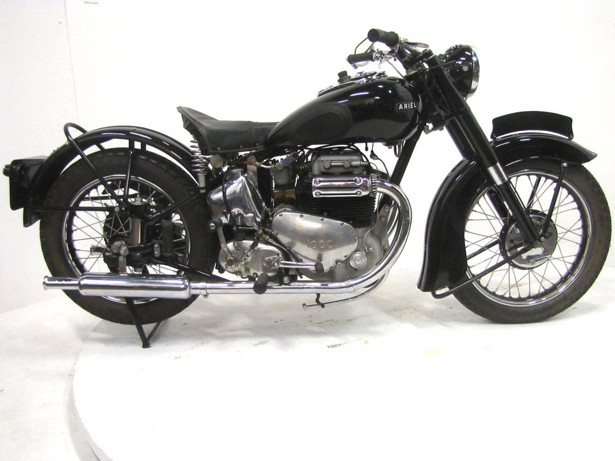 1947-ariel-square-four_1