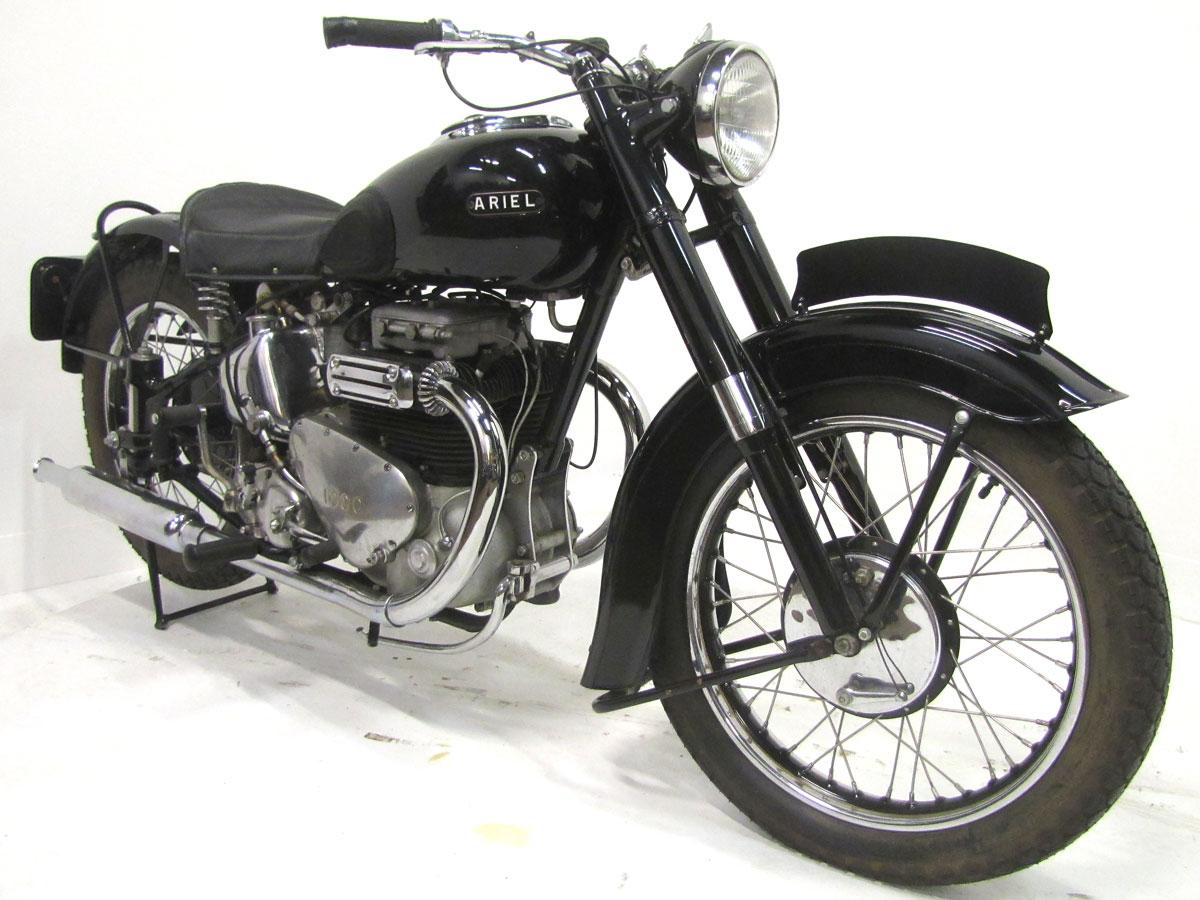 1947-ariel-square-four_2