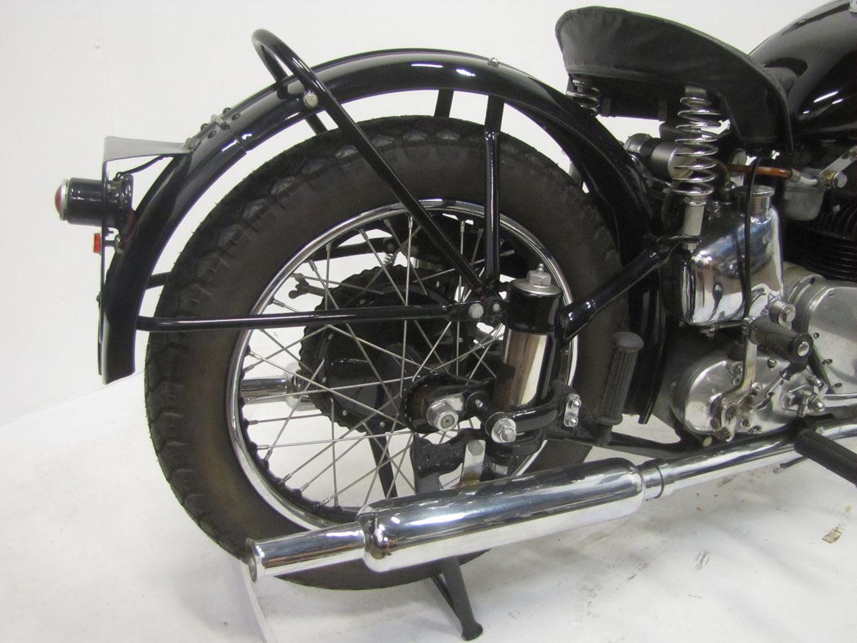 1947-ariel-square-four_21