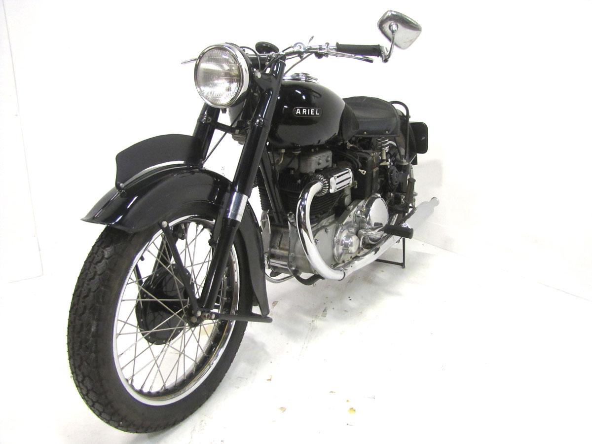1947-ariel-square-four_4