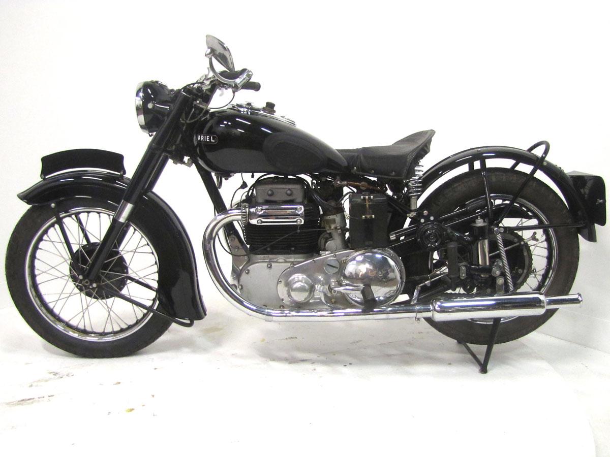 1947-ariel-square-four_5