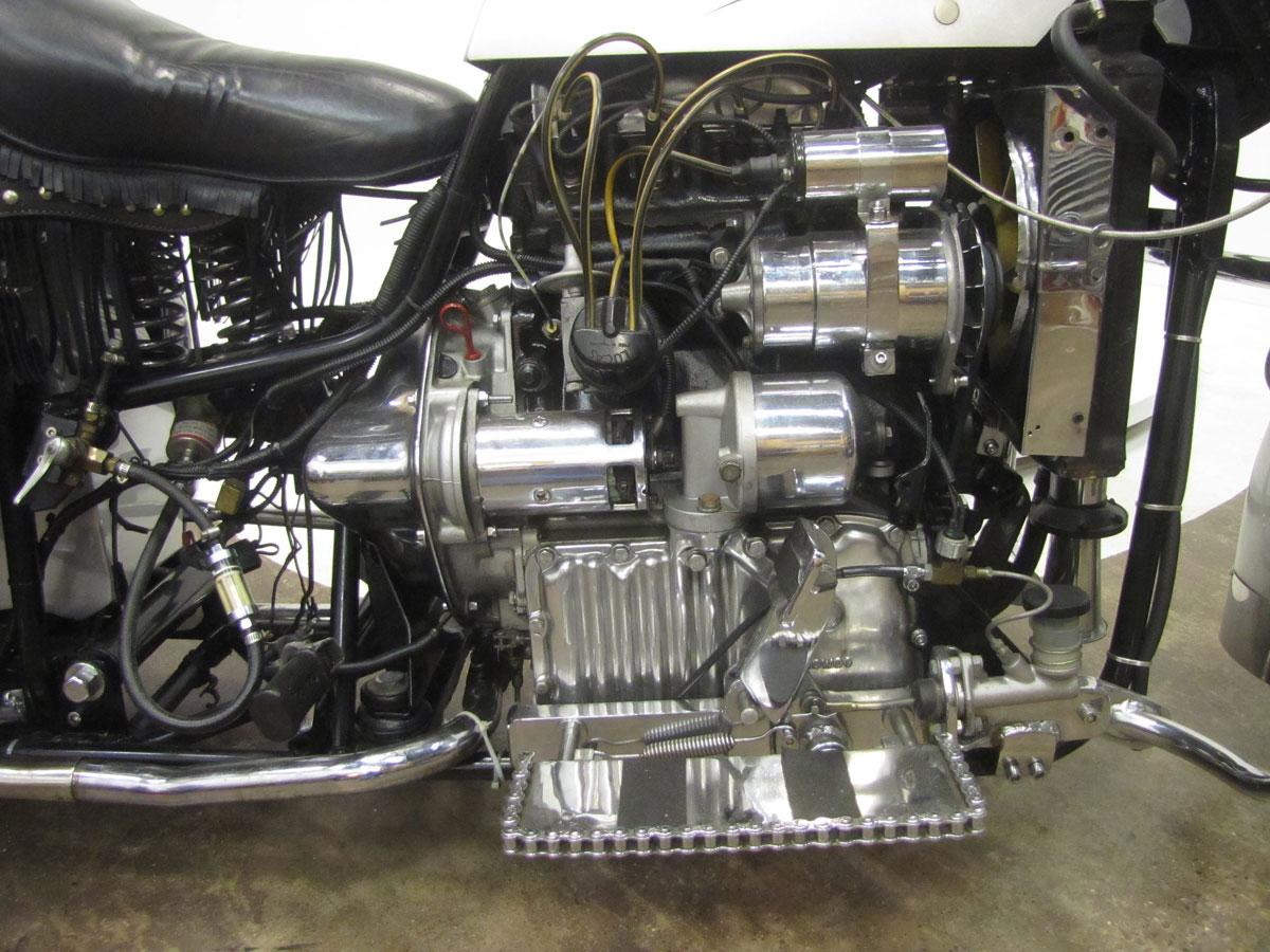 1972-gelbke-auto-four_27