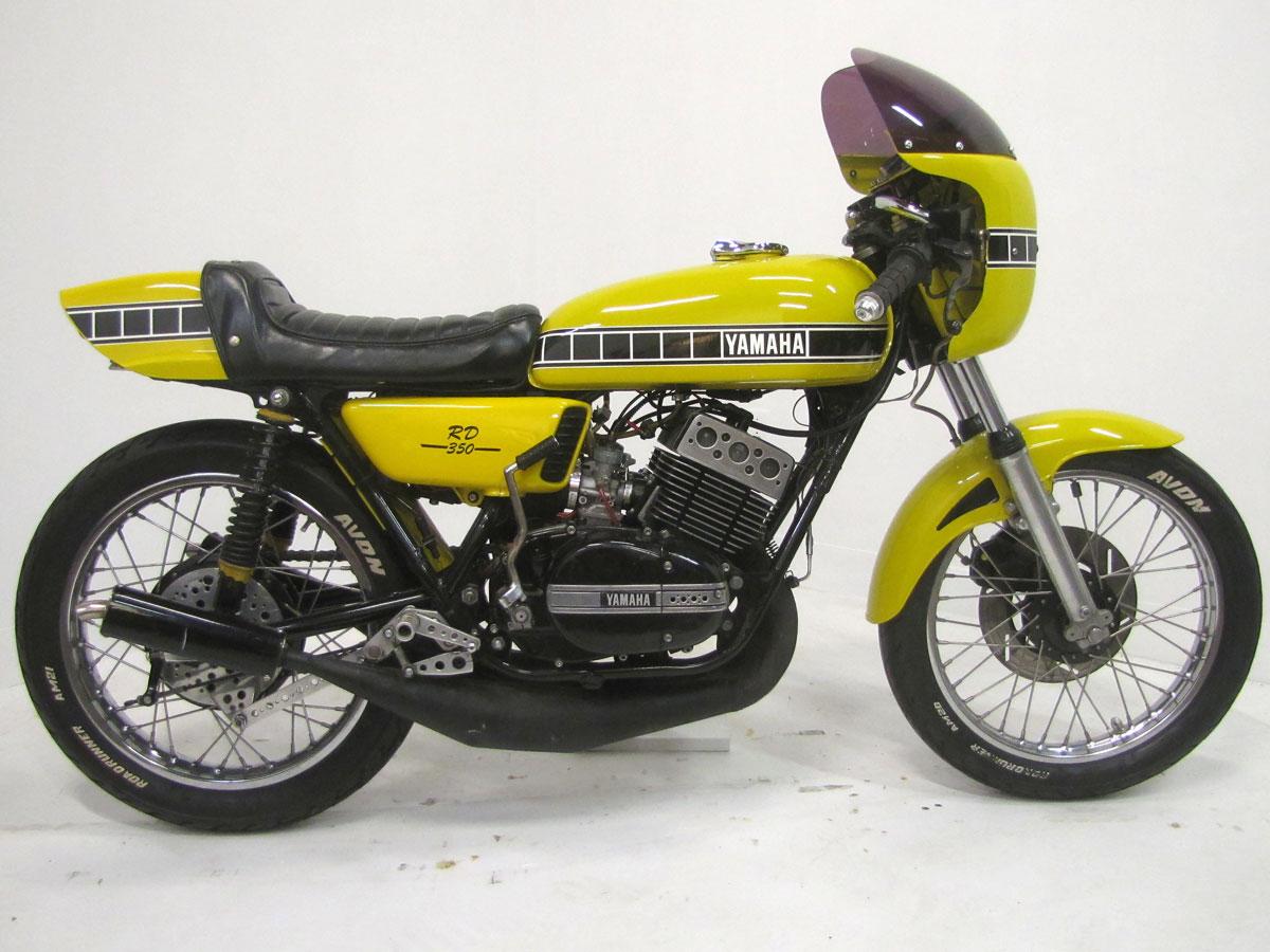 1975-yamaha-350-cafe_1