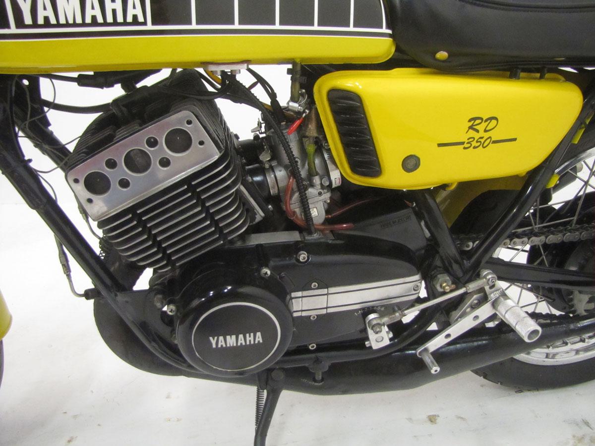 1975-yamaha-350-cafe_27