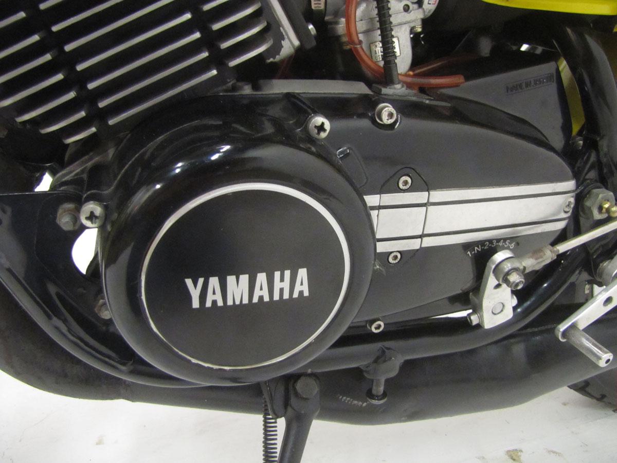1975-yamaha-350-cafe_29