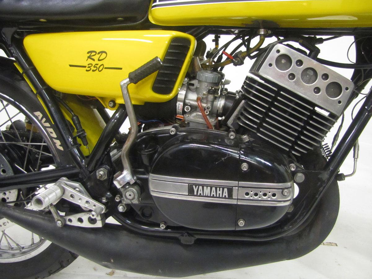 1975-yamaha-350-cafe_32