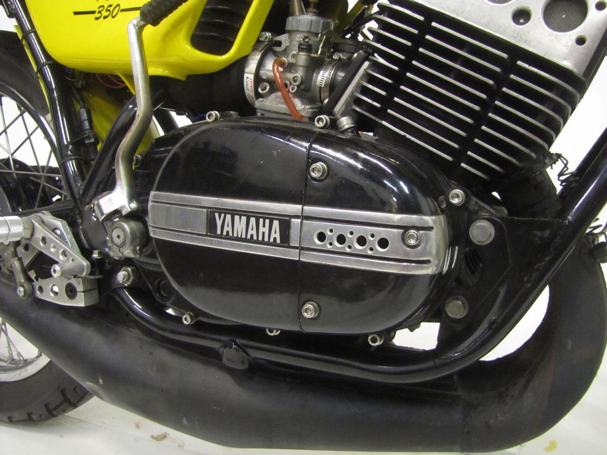 1975-yamaha-350-cafe_34
