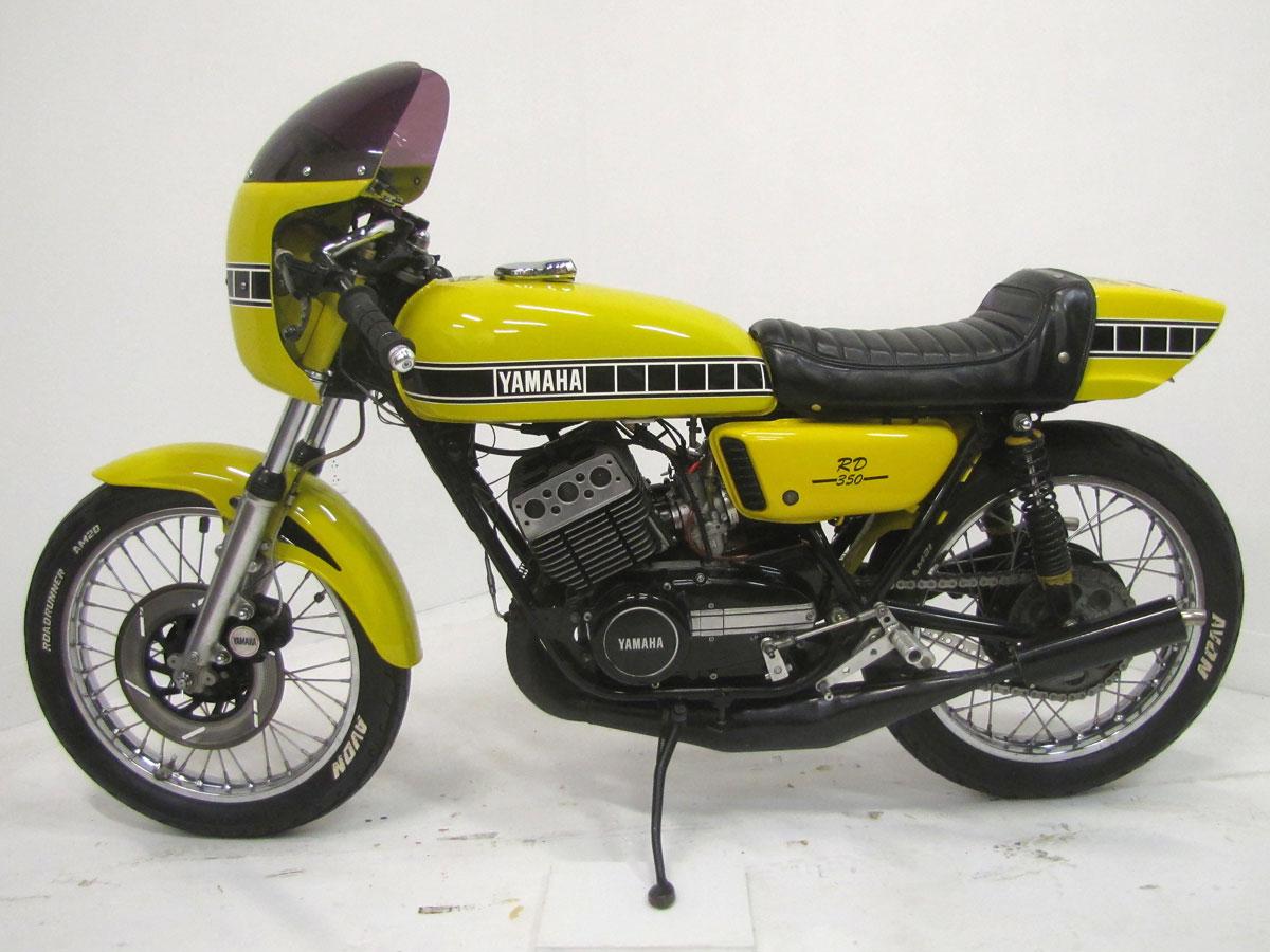 1975-yamaha-350-cafe_4