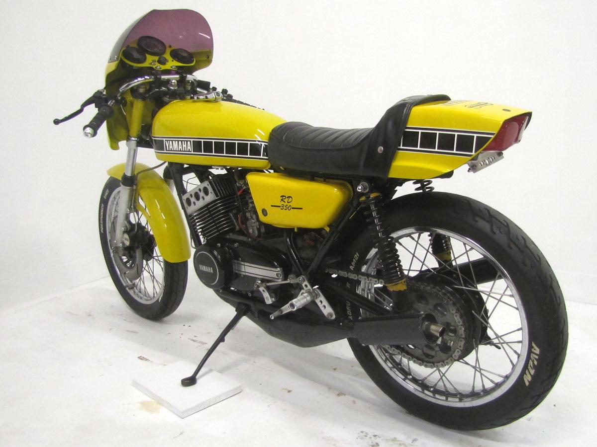 1975-yamaha-350-cafe_5