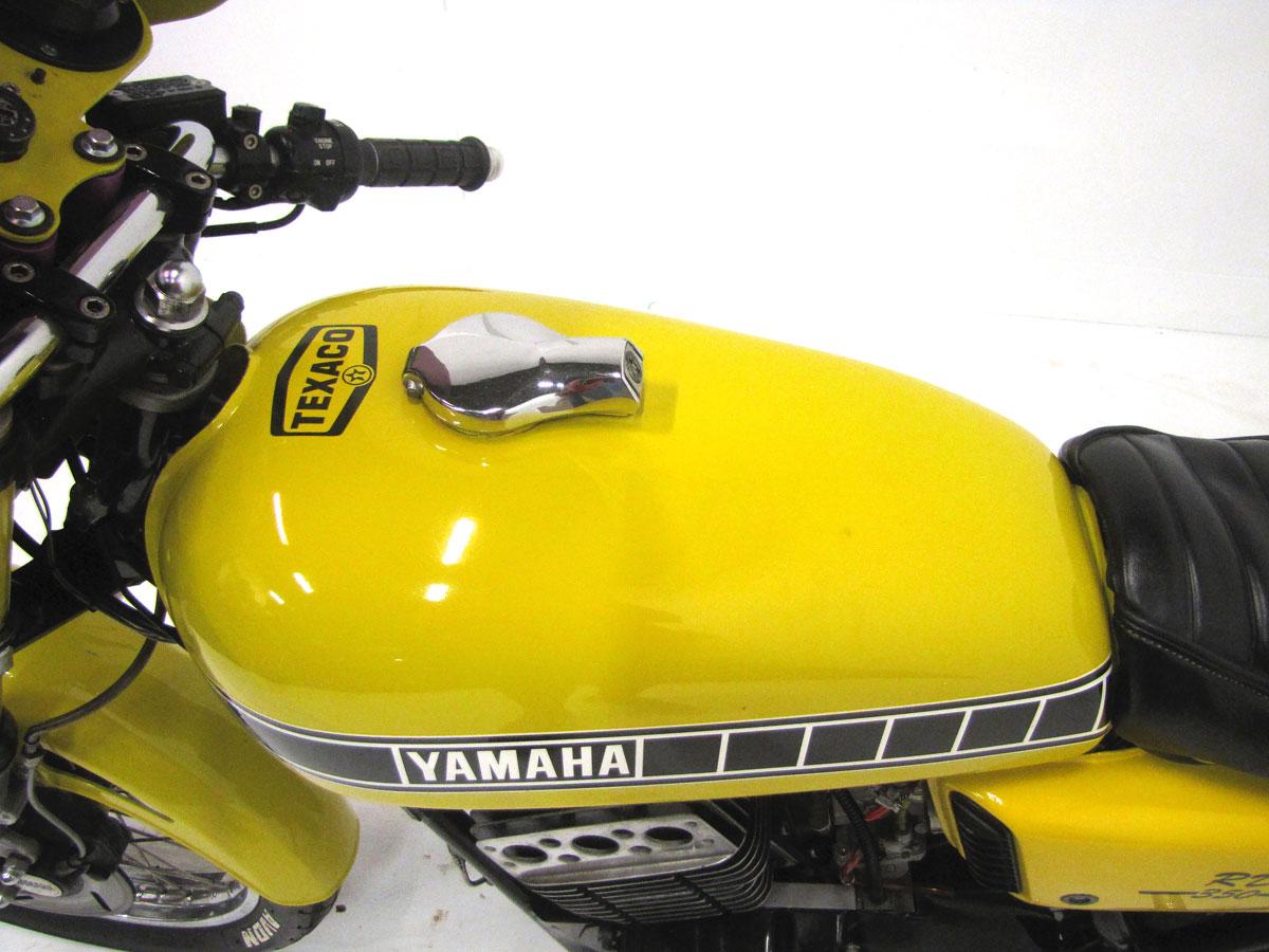 1975-yamaha-350-cafe_8