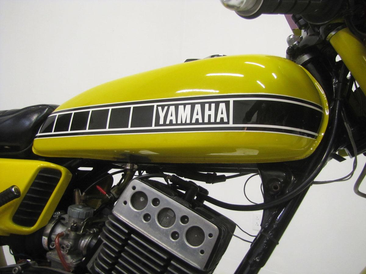 1975-yamaha-350-cafe_9