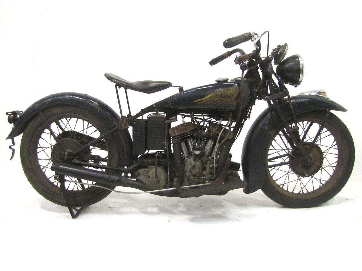 1939-indian-junior-scout_1