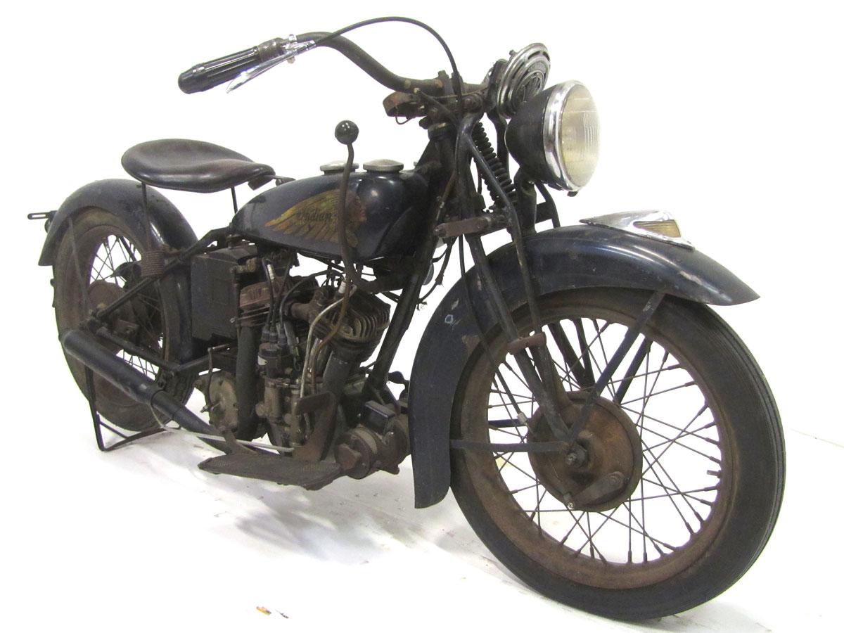 1939-indian-junior-scout_2