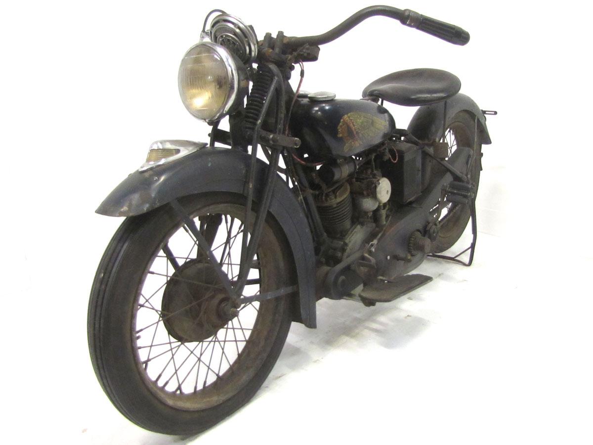1939-indian-junior-scout_4