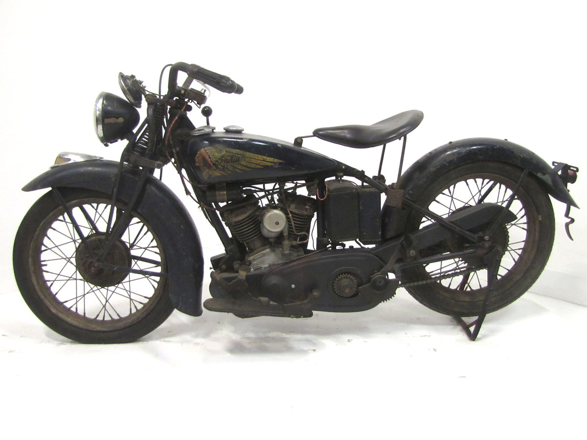 1939-indian-junior-scout_5