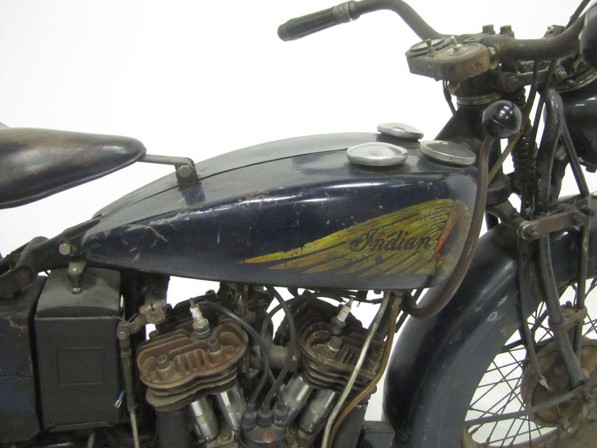1939-indian-junior-scout_9