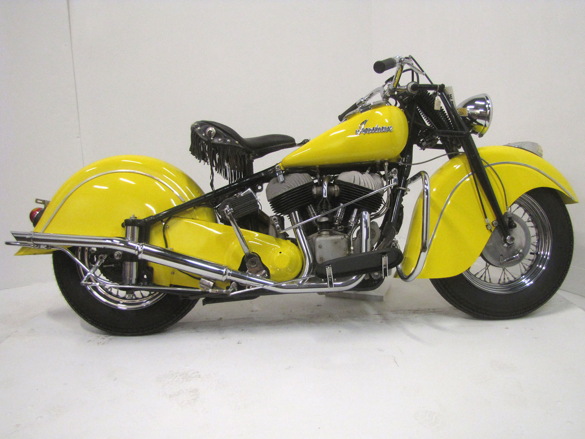 1948-indian-chief_1