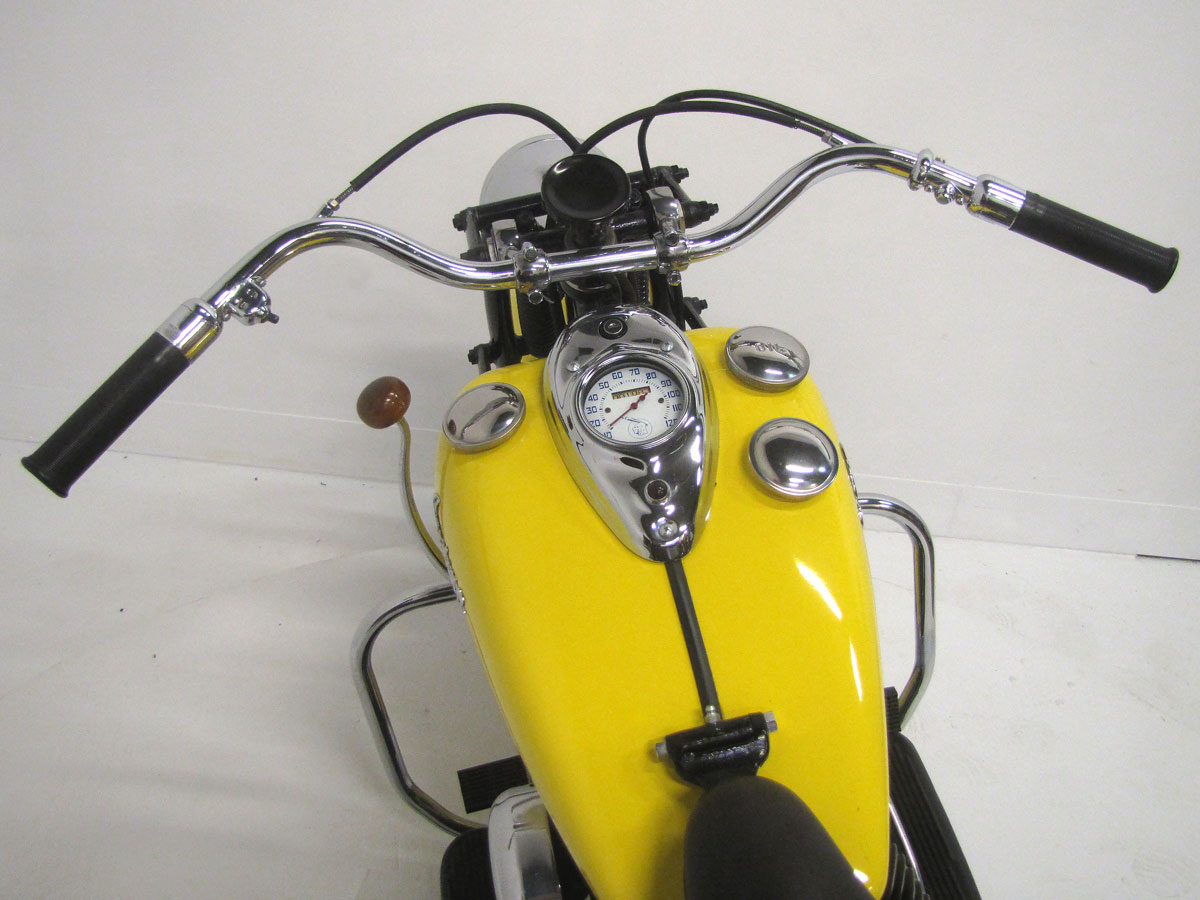 1948-indian-chief_11