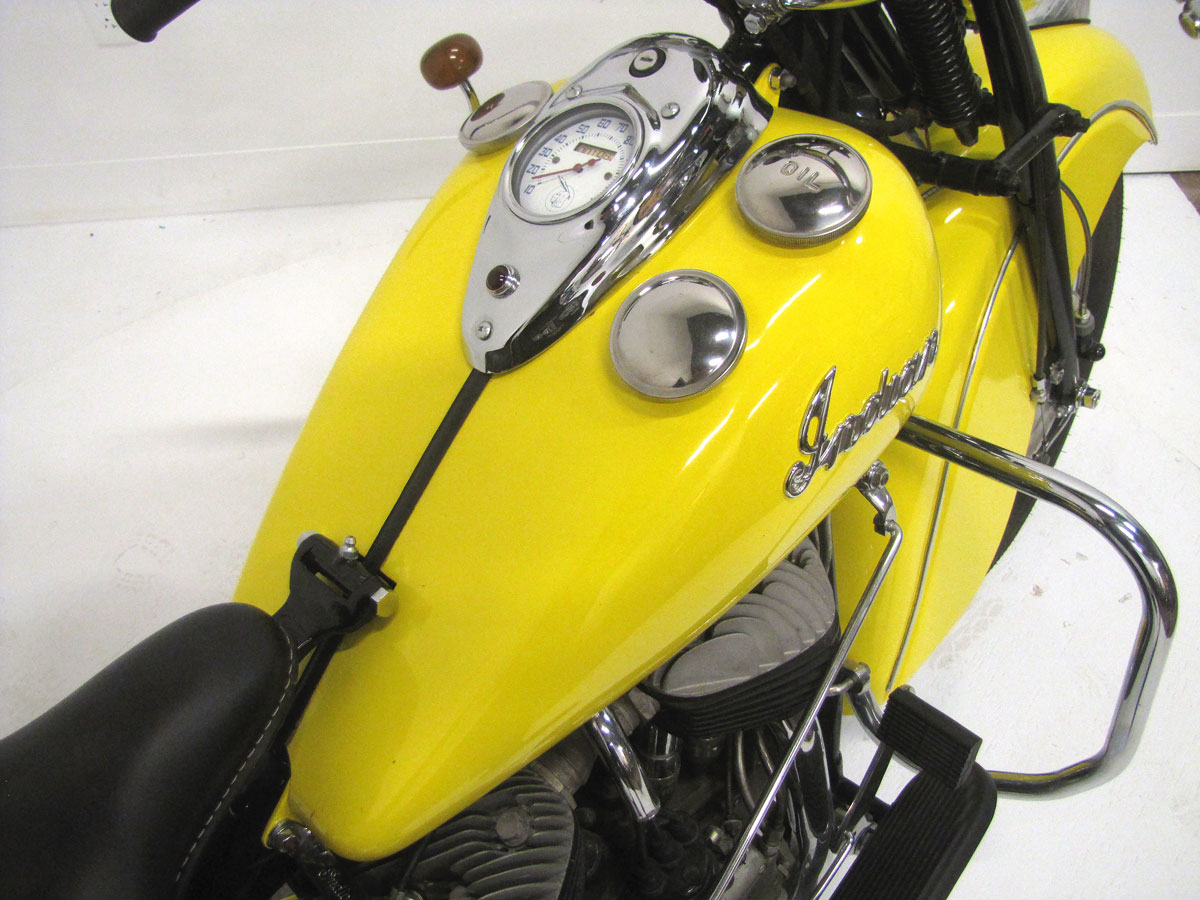 1948-indian-chief_12