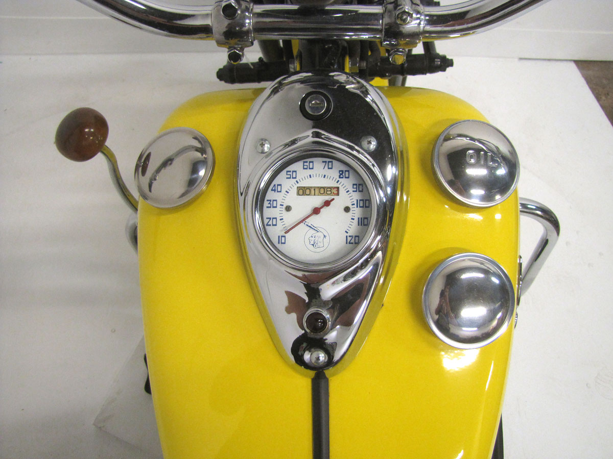 1948-indian-chief_13