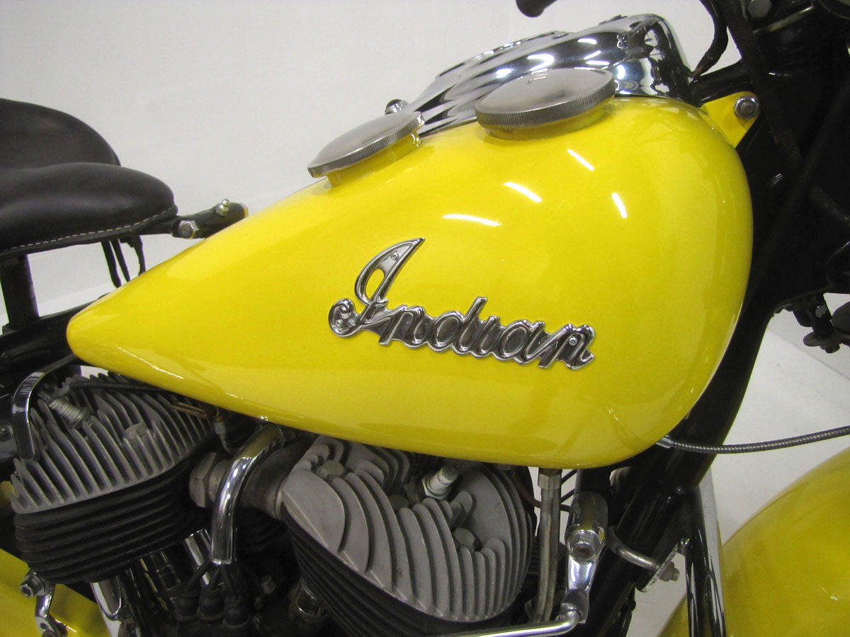 1948-indian-chief_14