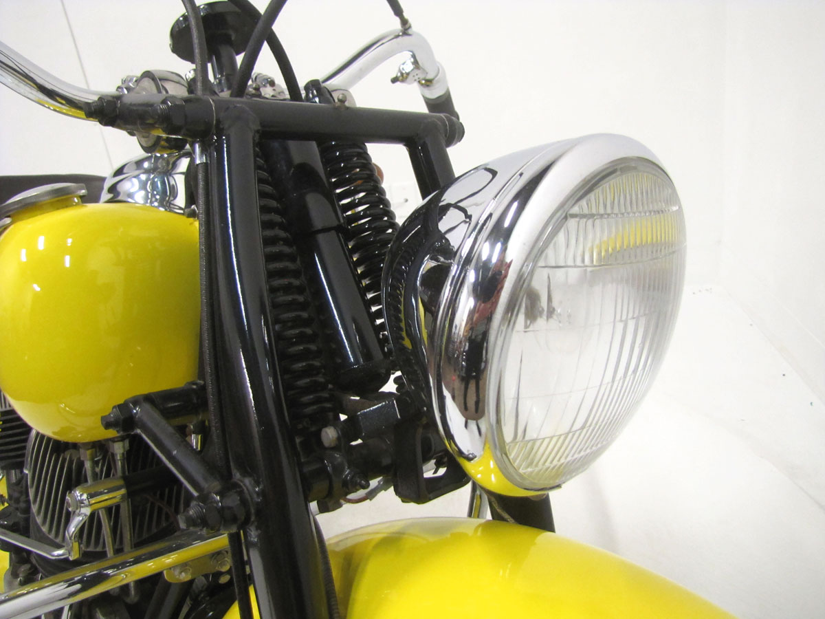 1948-indian-chief_16