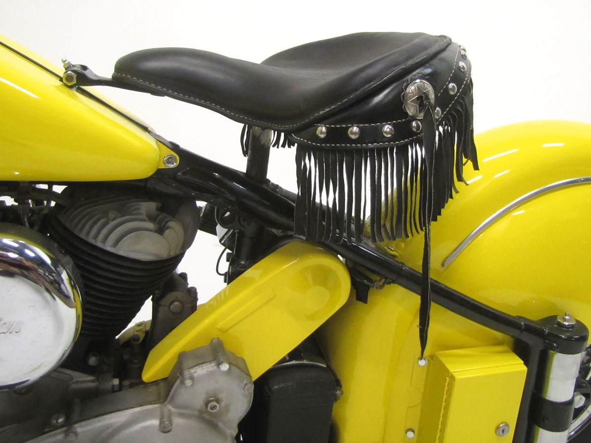 1948-indian-chief_19