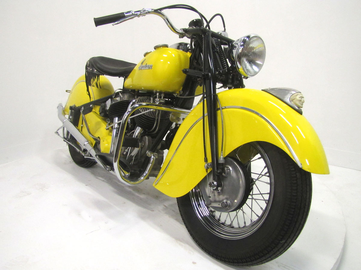 1948-indian-chief_2