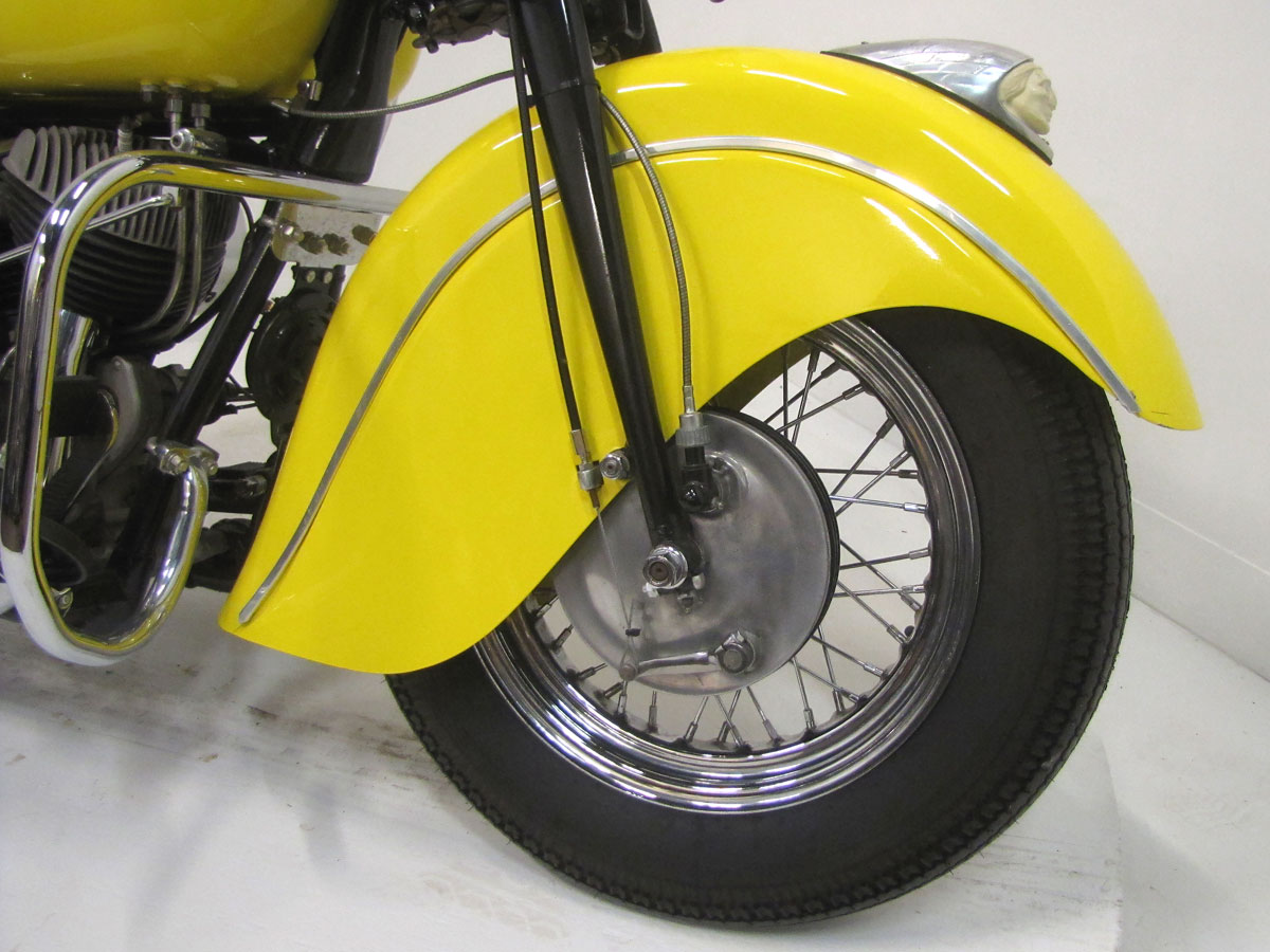 1948-indian-chief_20