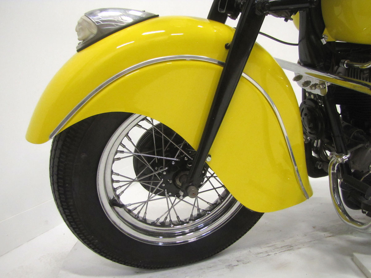 1948-indian-chief_23