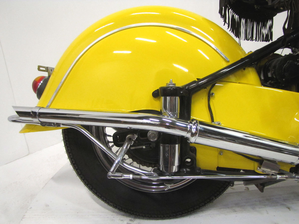 1948-indian-chief_25