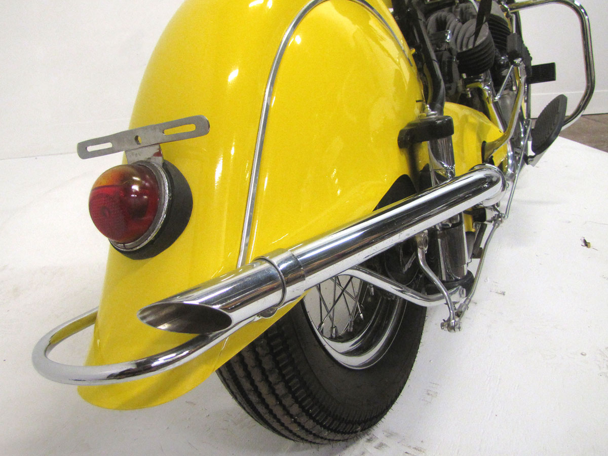 1948-indian-chief_26