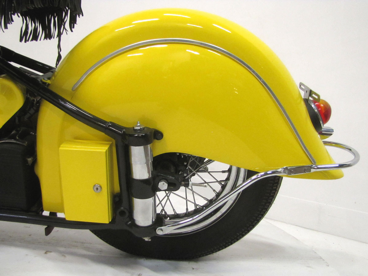 1948-indian-chief_28